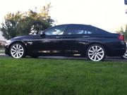 2011 Bmw 535 2011 BMW 5-Series